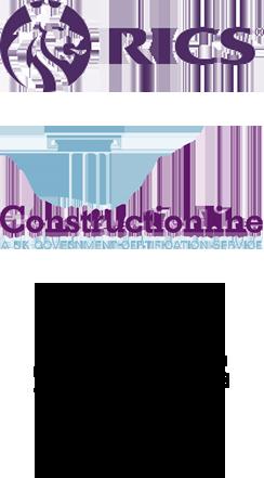 RCIS Constructionline APS